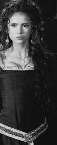 Katerina Petrova