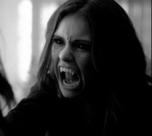 Cendrillon ou Katniss : qui êtes-vous ? Katerina-Petrova-the-vampire-diaries-22083057-520-466