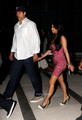 Kim Kardashian &amp; Kris Humphries in Miami. - kim-kardashian photo