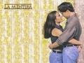 La Mentira - minhas-telenovelas wallpaper