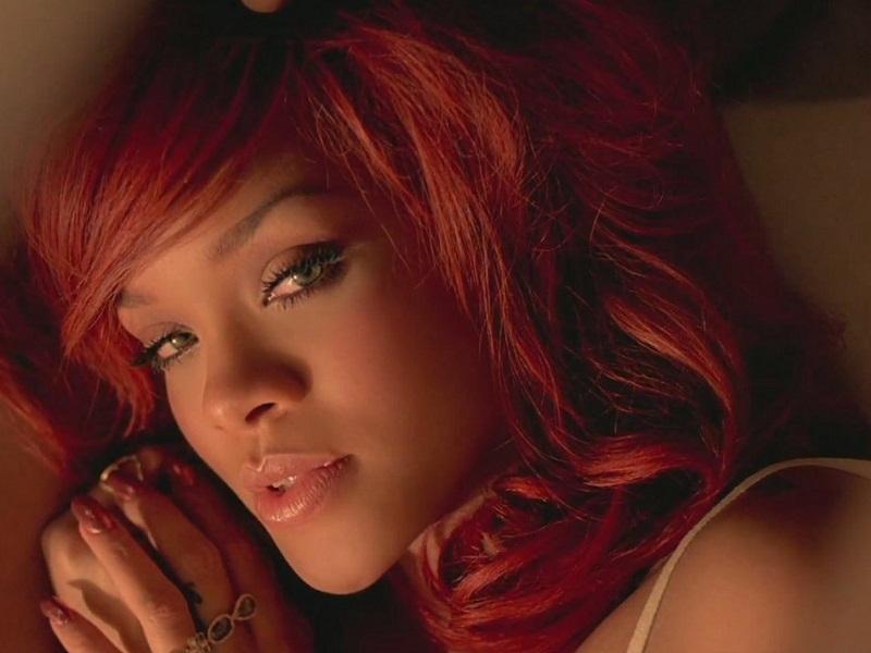 Lovely Rihanna Wallpaper - rihanna wallpaper