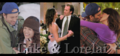 Luke and Lorelai - java-junkie-luke-and-lorelai fan art