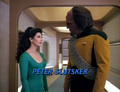 Ménage à Troi - star-trek-the-next-generation screencap