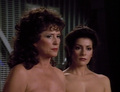 star-trek-the-next-generation - Ménage à Troi screencap