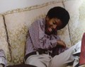 MICHAEL - michael-jackson-the-child photo