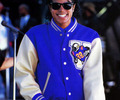MJ (L) - michael-jackson photo