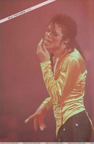 MJ Loveee