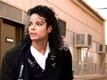 MJJ_OUR KING - michael-jackson photo