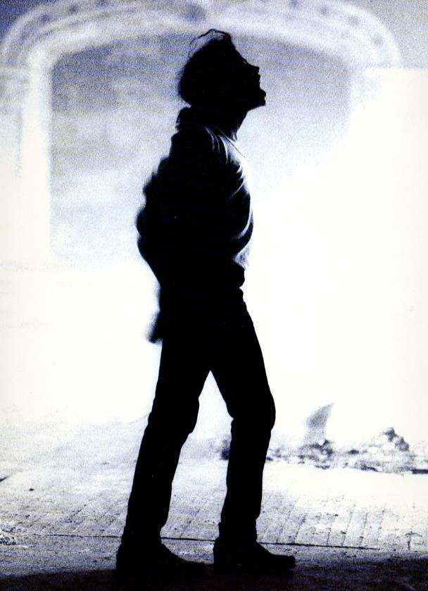 MJJ_OUR KING