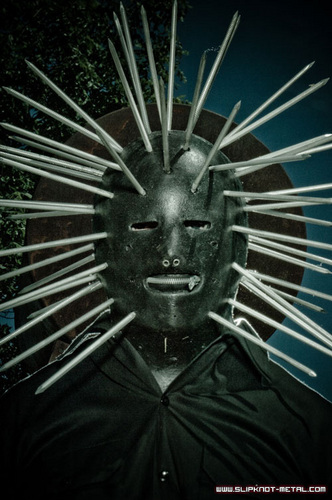 Masks [2008]