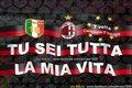 Milan per sempre