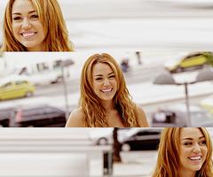 Miley (LLL)