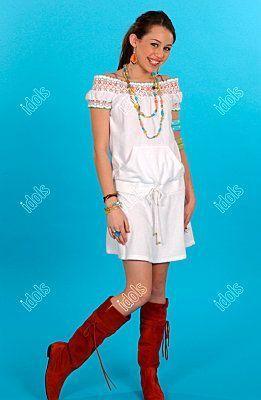 Miley♥Photoshoot #14