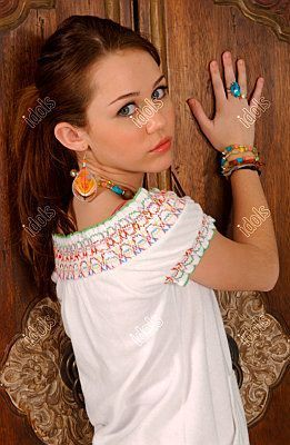 Miley♥Photoshoot #14