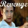 Mrs. Loomis/Debbie Salt-Scream 2