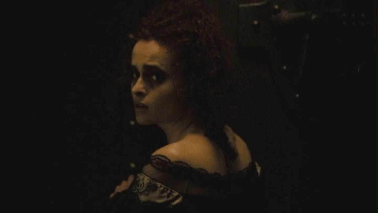 Mrs. Lovett - Sweeney Todd Image (22091144) - Fanpop