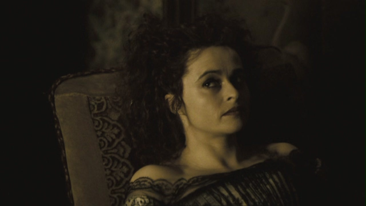 Mrs. Lovett - Sweeney Todd Image (22091153) - Fanpop