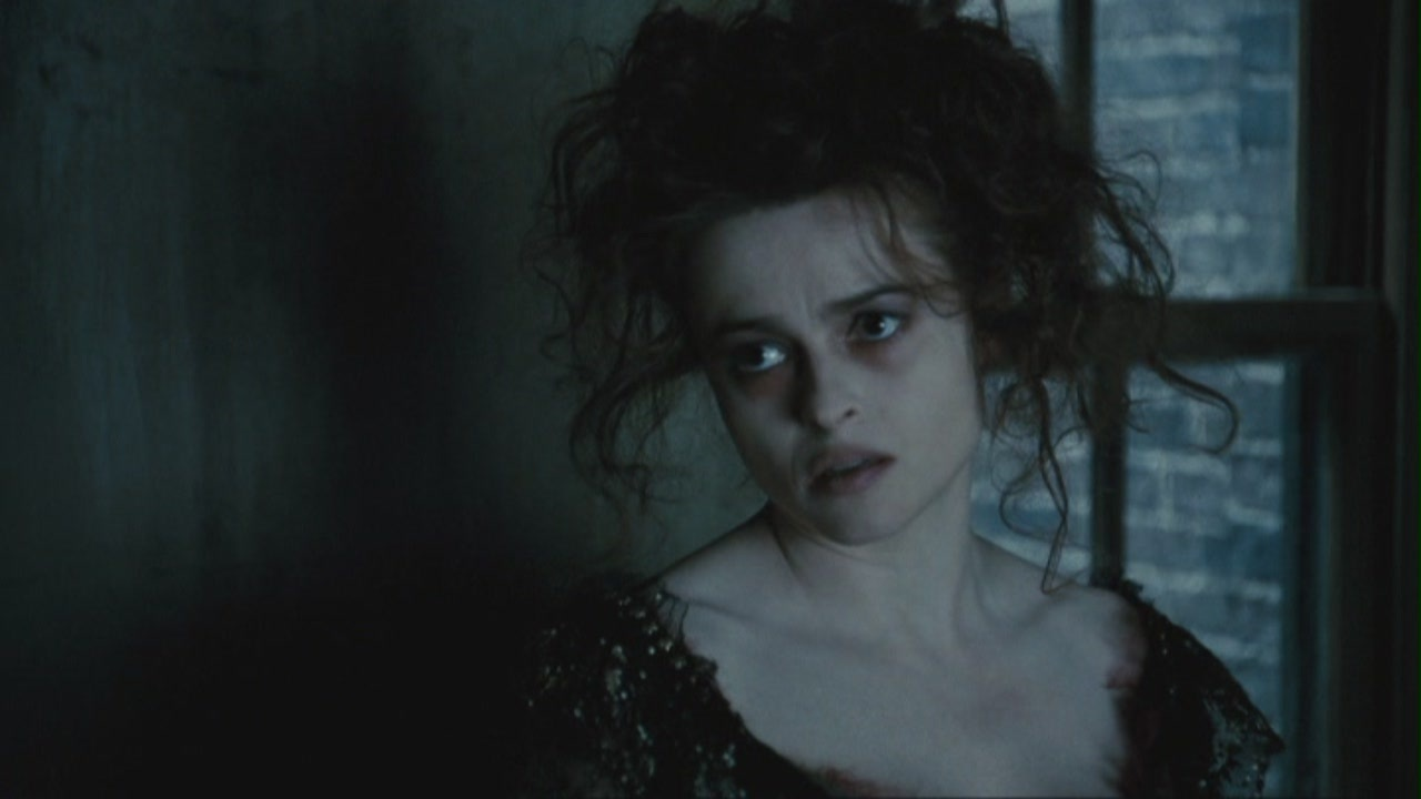 Mrs. Lovett - Sweeney Todd Image (22091204) - Fanpop