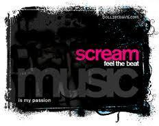 संगीत is my life