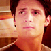 Nathan<3 - one-tree-hill icon