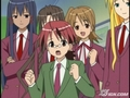 Negima - funimation-entertainment screencap
