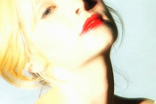New/Old pics from Candice's 'Tyler Shields' photoshoot! [2009]