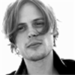 New spot icon! - matthew-gray-gubler icon