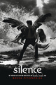 Official Silence (Book 3) Book Cover