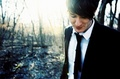 Owl City - owl-city photo