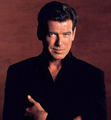 PIERCE BROSNAN PICTURS. - pierce-brosnan photo