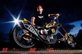 Paul Jr - orange-county-choppers photo