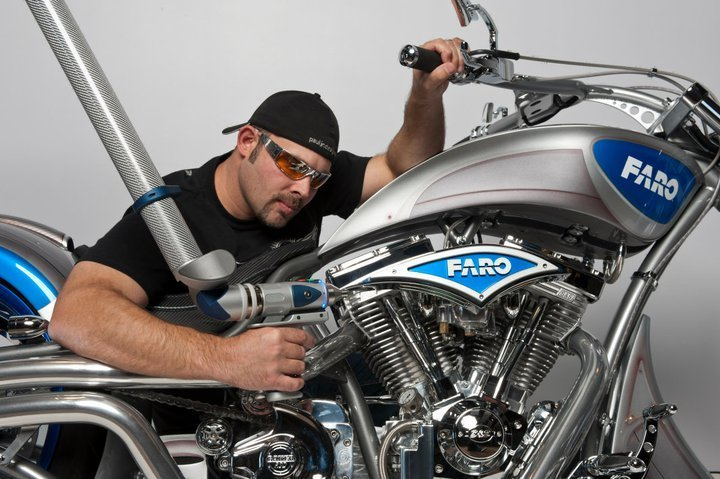 orange county choppers images paul jr wallpaper and