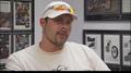 Paul Jr - orange-county-choppers screencap