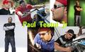 Paul Jr Wallpaper