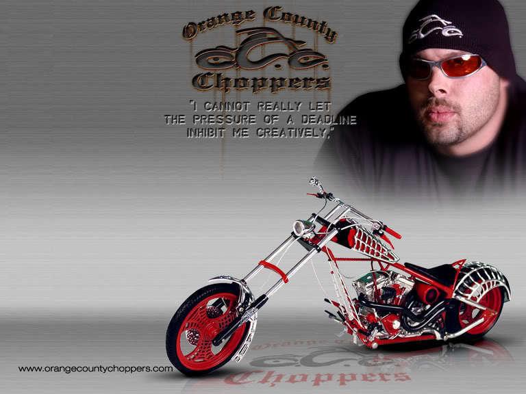 paul jr orange county choppers photo 22018829 fanpop