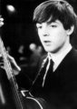 Paul - paul-mccartney photo