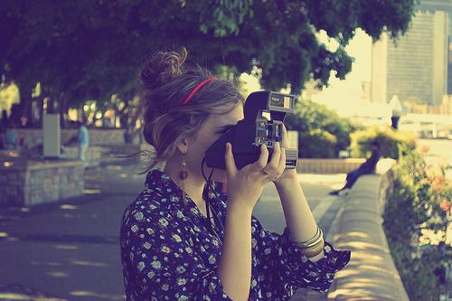 foto's