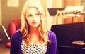 Quinn {Season 1}  - quinn-fabray screencap