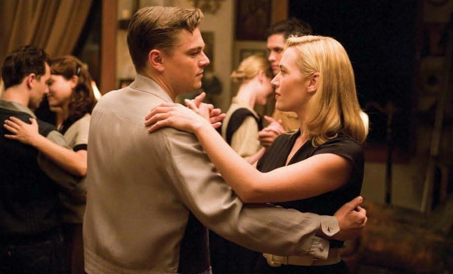 Revolutionary Road Kate Winslet Photo 22041801 Fanpop