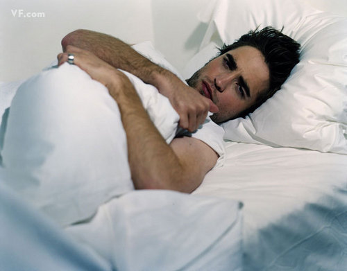 Robert in vf