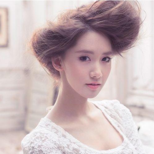 snsd girls generation yoona. SNSD Yoona First Japan Album