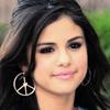 Selena Gomez ICon sa pamamagitan ng : SmileyLolzXoxo