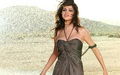Selena Hintergrund ❤