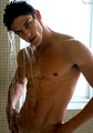 Shirtlessness | Miro Moreira - male-models photo