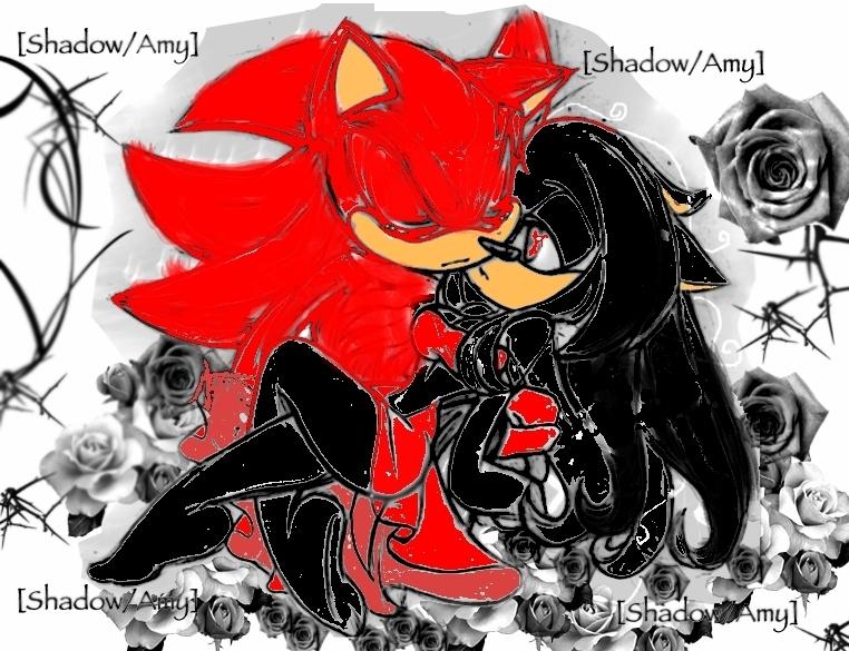 Slick: Do u want 2 kiss hony Luna: yeah (kissing)