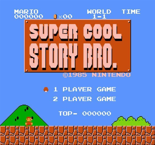 http://images4.fanpop.com/image/photos/22000000/Super-Cool-Story-Bro-super-mario-bros-22074555-600-562.jpg