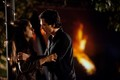 TVD Finale Stills; 2x22, As I Lay Dying! - damon-and-stefan-salvatore photo