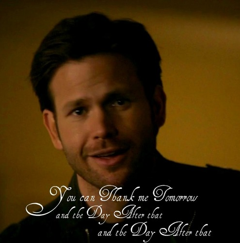 jeremy and alaric images tvd hd wallpaper and background