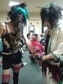 Takemasa and Emiru