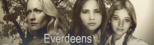 The Everdeens